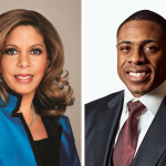 Press release - UIC commencement 2019 speakers