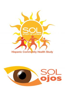 SOL (Study of Latinos) Ancillary Study