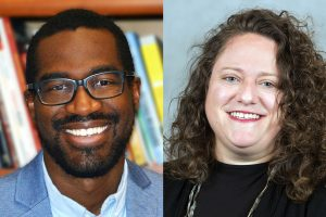$1M in Spencer Foundation grants awarded to UIC education scholars