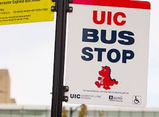 UIC Transportation prepares to resume services Aug. 10