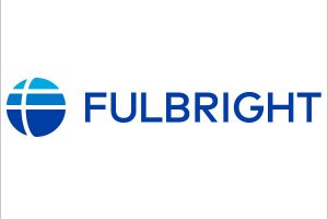 Four UIC scholars earn Fulbright awards for research, teaching