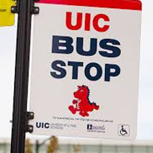 "<a href=""http://uic.doublemap.com/map/"">UIC Bus Tracker</a>"