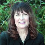Kimberly Schonert-Reichl, NoVo Foundation Endowed Chair of Socia