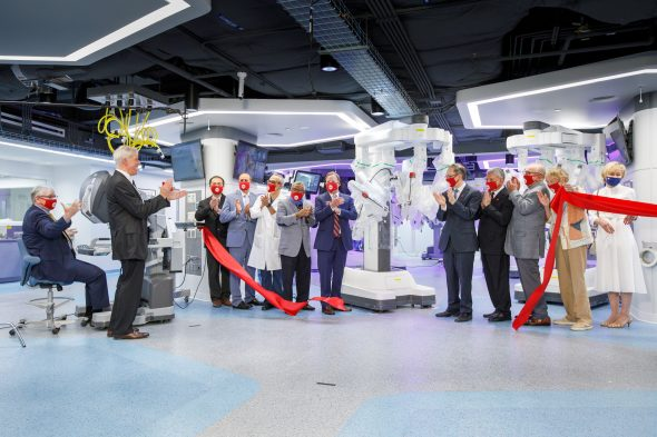 SITL-ribbon-cut