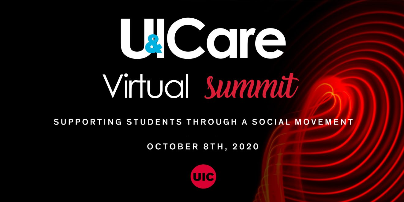 U&I Care Virtual Summit