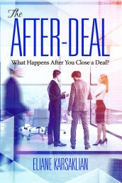 The After-Deal: What Happens After You Close a Deal