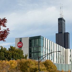 "<a href=""https://hr.uic.edu/"">UIC Human Resources</a>"