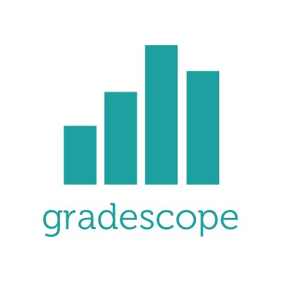 Save time and improve grading consistency with Gradescope