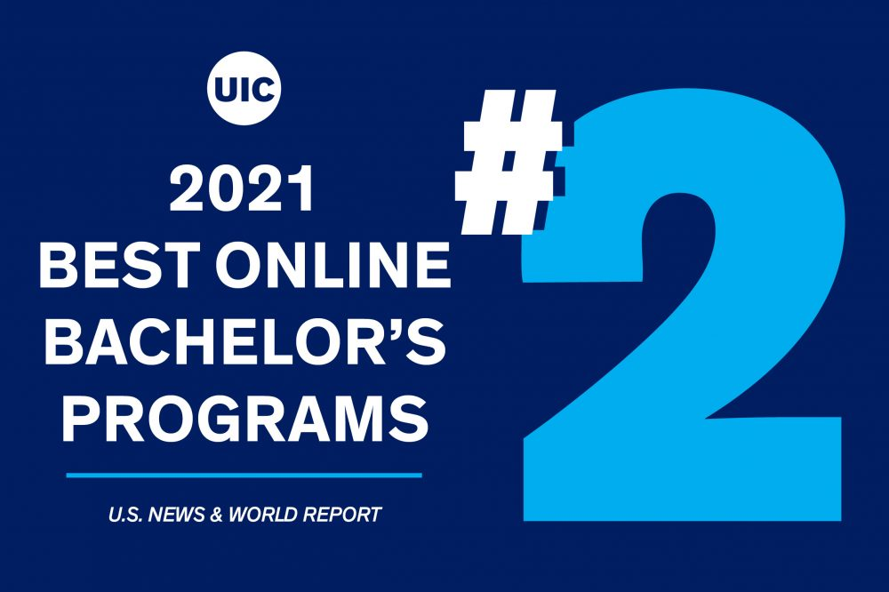 US News Rankings, Bachelor Programs