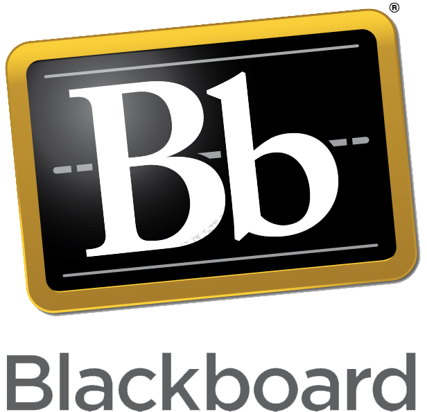 Archiving Blackboard courses this June