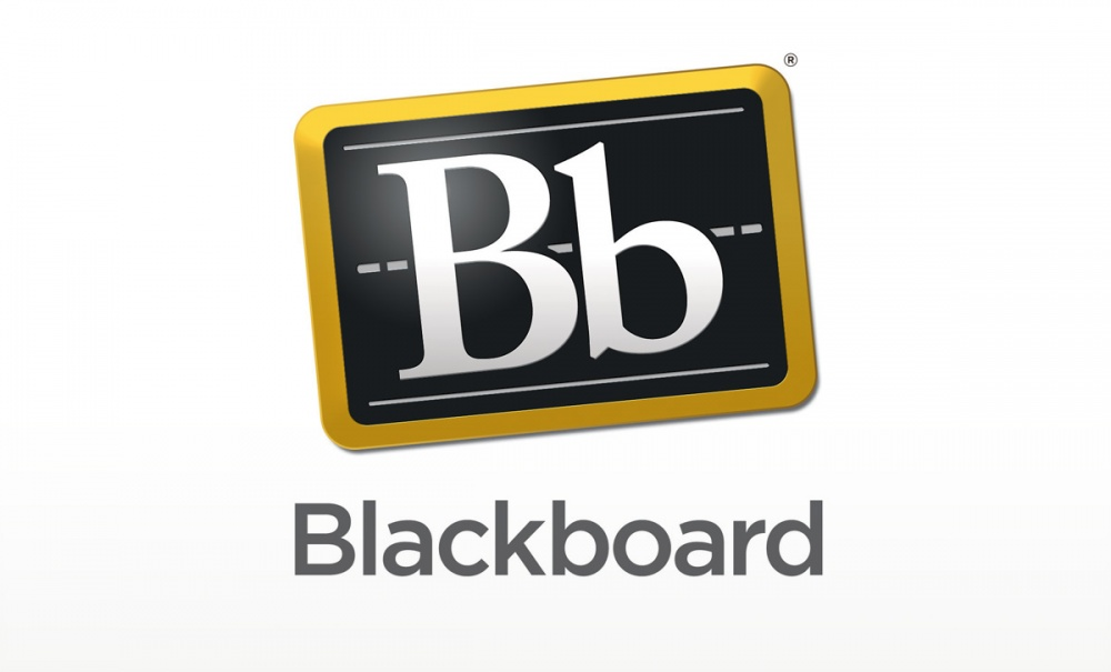Blackboard Course Reports for instructors