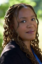 "Heather McGhee, author of ""The Sum of Us"""
