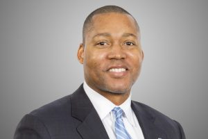 UIC law professor's work critical to passage of criminal justice reform bill