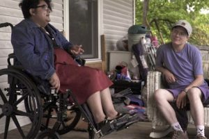Using new media literacy in the fight against ableism