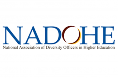 National Association of Diversity Offices in Higher Education