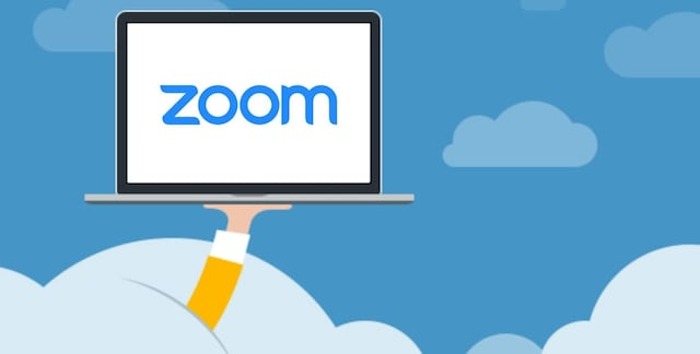 Zoom Outlook Plugin for Macs being retired