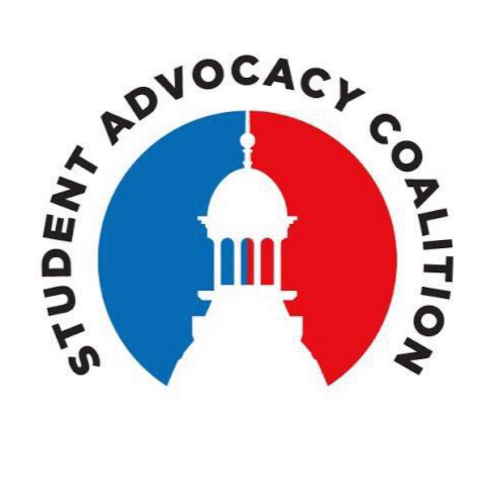 UIC Student Advocacy Coalition find success with virtual meetings with legislators