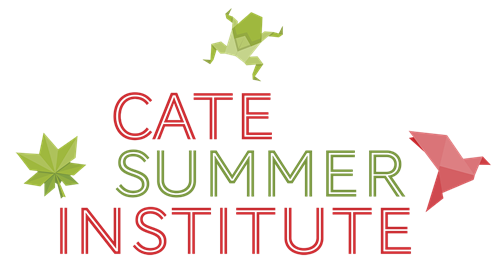 Summer Institute Module 3: Creating a learning community