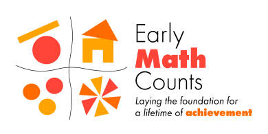 Early Math Counts - Achievement
