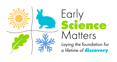 Early Science Matters - Discovery