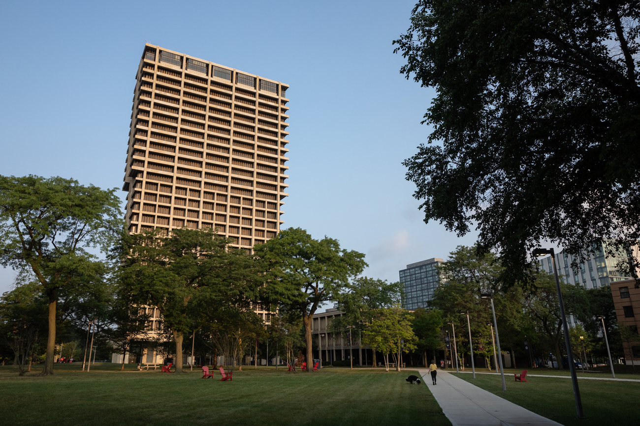 UIC's Commitment to Good Faith Negotiations with Graduate Employees Organization (GEO Local 6297)